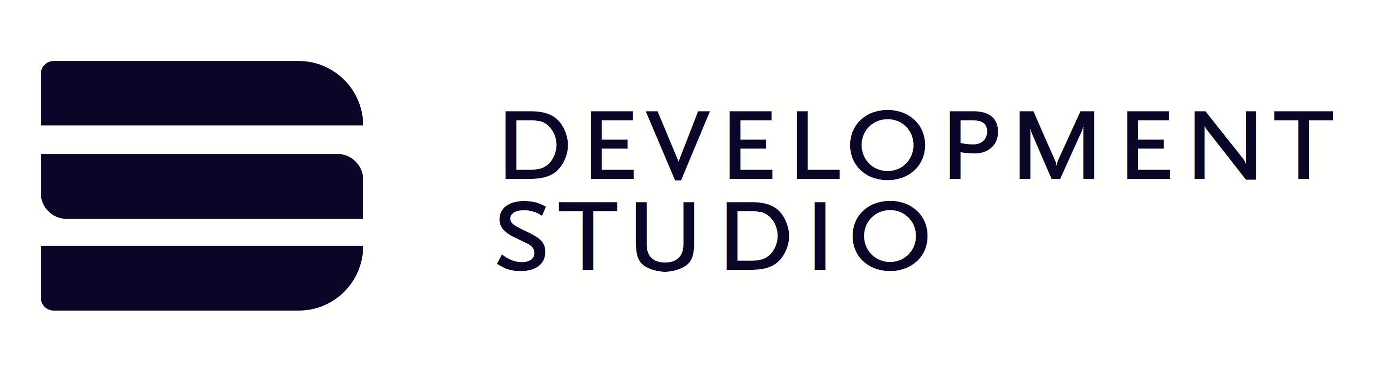 Developmentstudio Kevin van Cleef