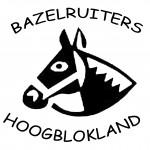 LogoBazelruitersNieuw